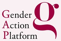 GAP - Gender Action Platform