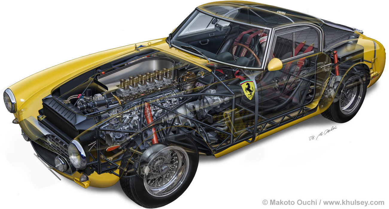 Ferrari-250-GT-SWB-Berlinetta-Engine.jpeg