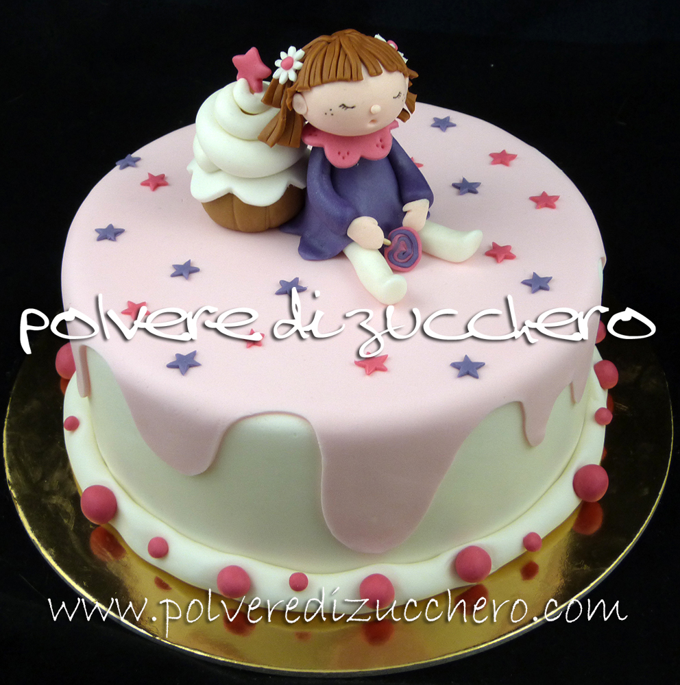 Cake Design Rivista Download : Image Di Torte Cake Design Download