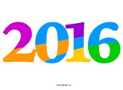 Blog d'Infantil 3 anys - Alumnes nascuts al 2016