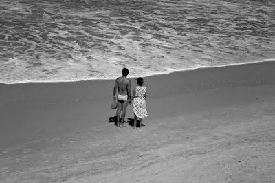 Praia do Francês (Marechal Deodoro, Alagoas, Brasil), by Guillermo Aldaya / PhotoConversa