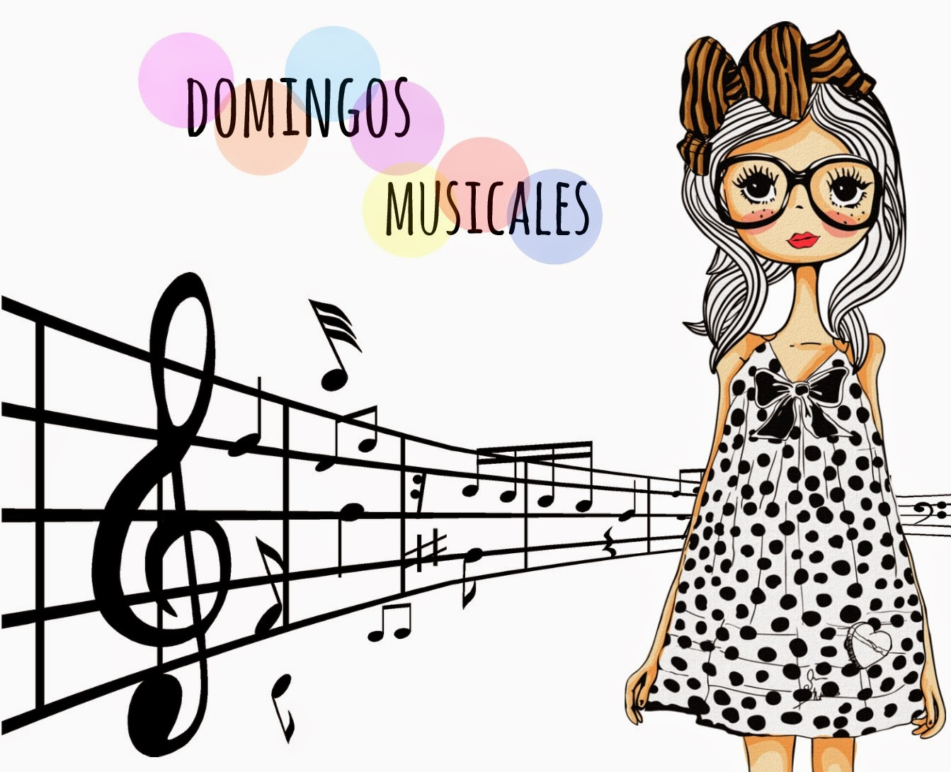 Domingo musical #4
