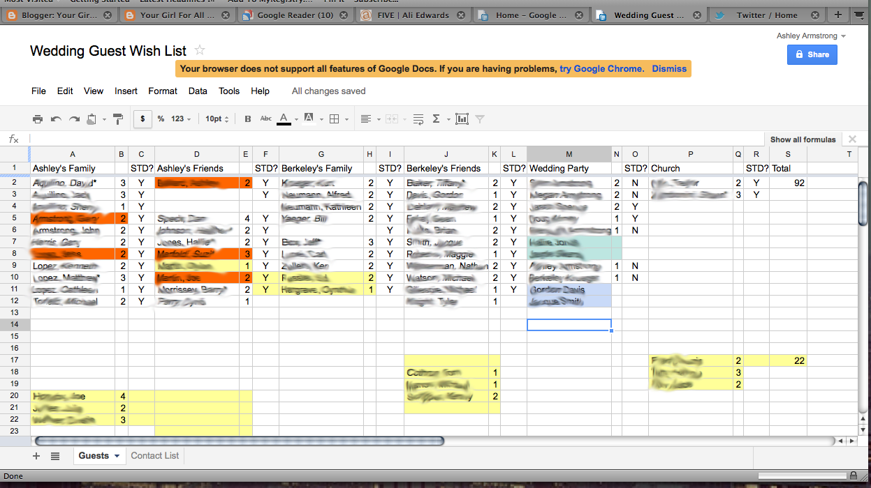 how to save a excel spredsheet pdf in landscape