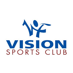 AMRAP Fitness @ Vision Sports Club