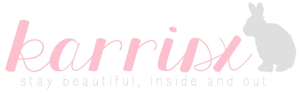 Karrisx