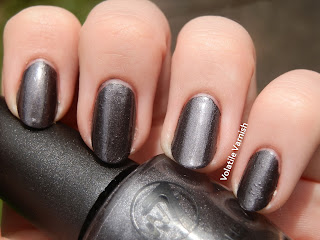 w7-pewter-swatch-metallic