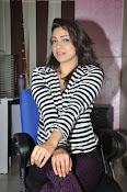 Actress Pari Nidhi Glam photos Gallery-thumbnail-2