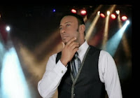 http://soydecristoweb.blogspot.com/2013/10/el-bachatero-anthony-santos-graba-otro.html