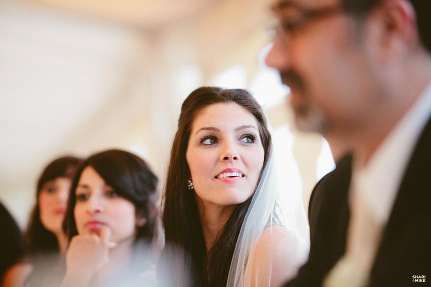 Ali and jenny wedding