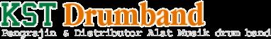 Kstdrumband Pengrajin dan Distributor Alat Drum Band Jogja