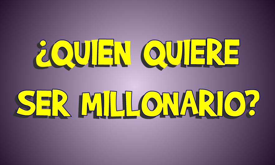 10 razones por la que aún no eres millonario - 10 cosas raras