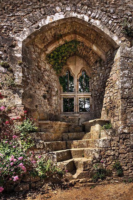 Denys Roman - « Du Temple à la Maçonnerie par l'Hermétisme chrétien »