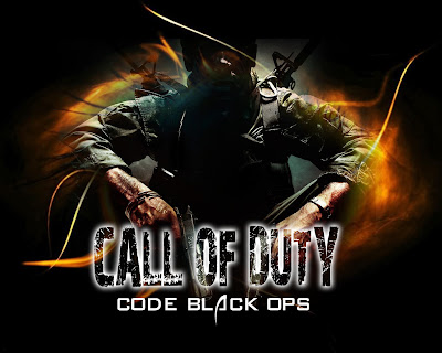 cod black ops wallpaper 1080p. DVD Cover Black Ops can be a