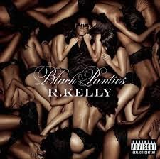 R. Kelly ft. Jeezy - Spend That