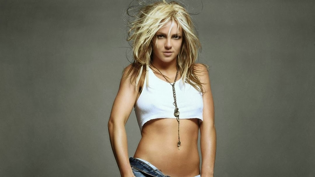 Britney+Spears+Hd+Wallpapers+Free+Download047