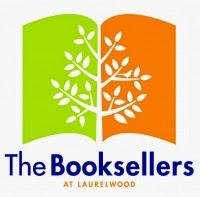 http://www.thebooksellersatlaurelwood.com/book/9781626208230