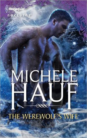 of angels and demons 3 book box set hauf michele
