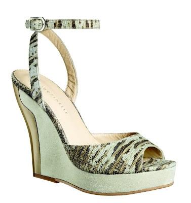 11 grey Босоніжки: прикраса для жіночих ніжок