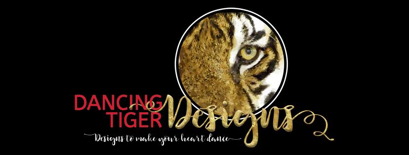 Dancing Tiger Designs