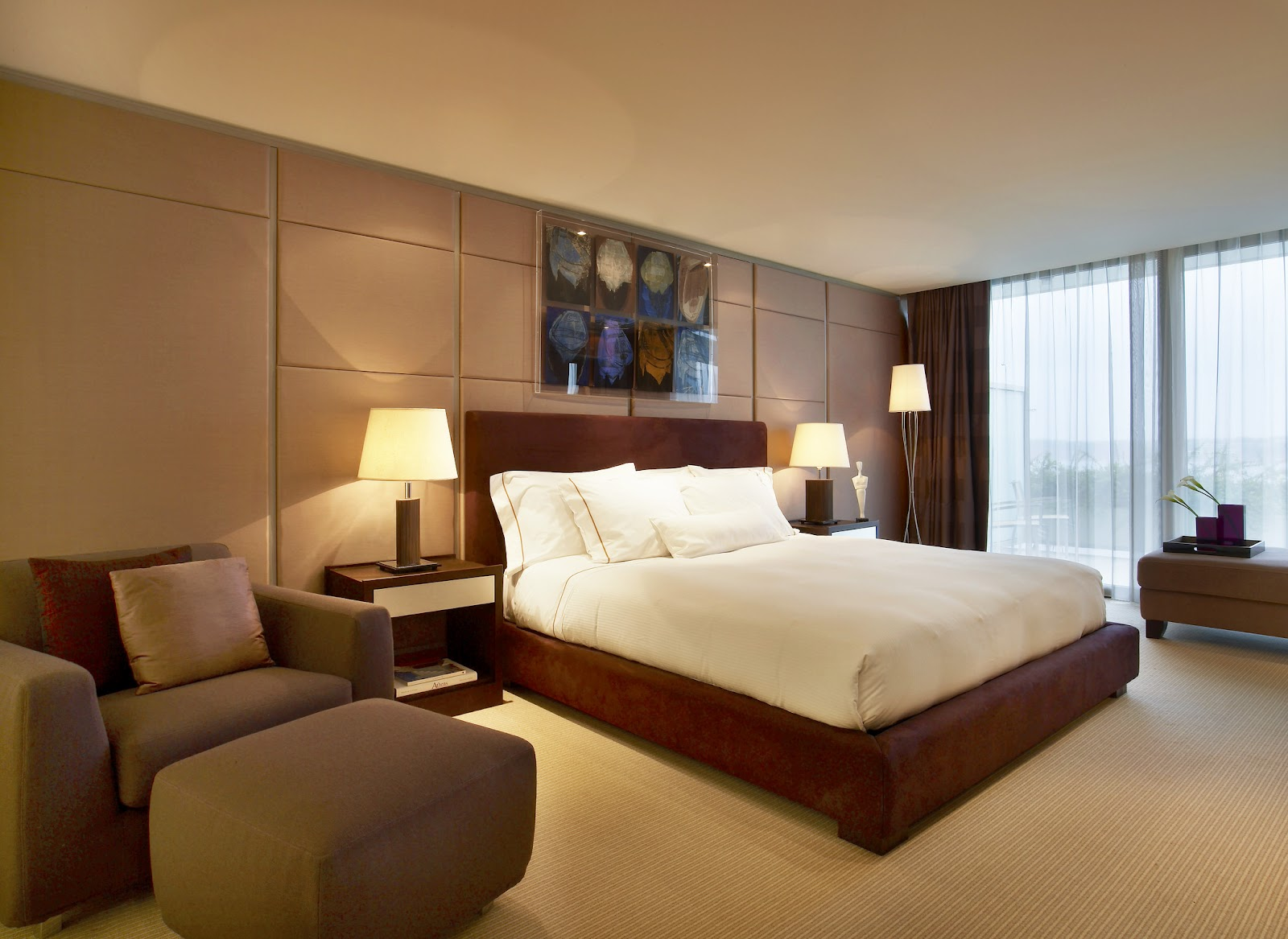 passion for luxury the westin athens astir palace beach