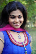 Actress Nandana Photos,Pictures
