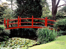 Há sempre uma ponte...