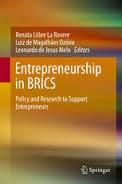 ICIER Publication