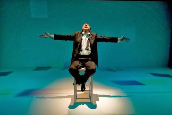 Spettacoli di Teatro a Milano: Io, Ludwig van Beethoven al Teatro Libero fino al 4 novembre 2013