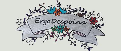 ErgoDespoina