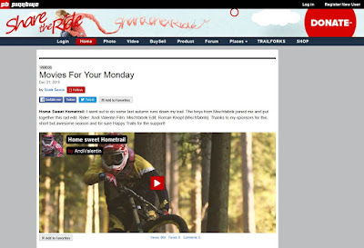 http://www.pinkbike.com/news/Movies-For-Your-Monday-December21-2015.html