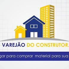VAREJÃO DO CONSTRUTOR