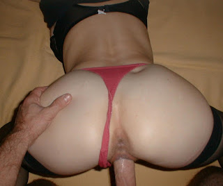Teen Nude Girl - rs-fuck-1h-dog_Page_23-718237.jpg