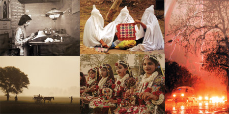 Culture And Tradition of Pakistan Culture And Traditions of