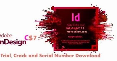 Adobe Indesign Cs7 Keygen