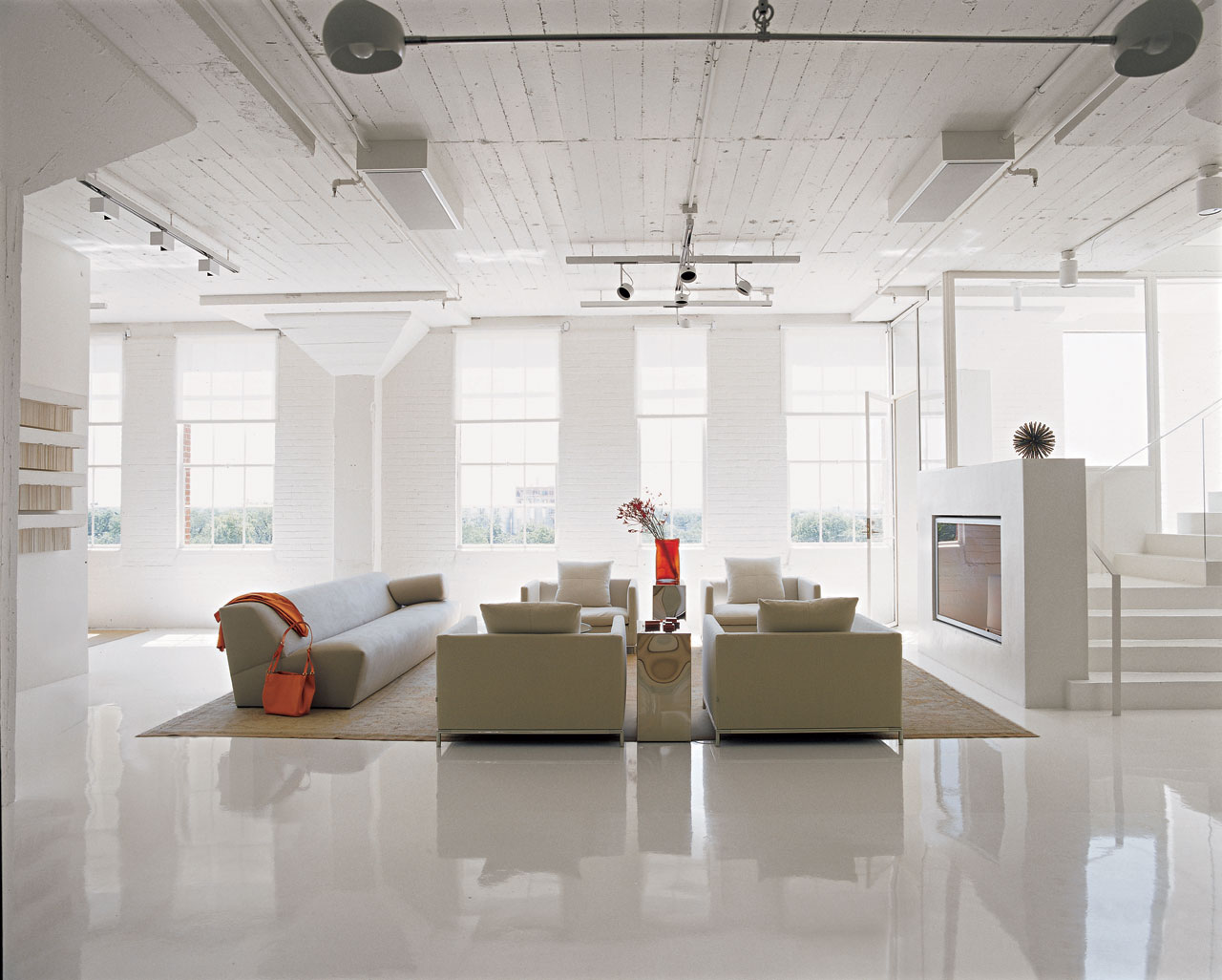 Moderne boden fur wohnzimmer 4163761 - sixpacknow.info