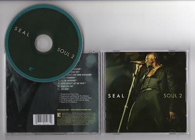 Seal-Soul_2-(Proper)-2011-C4