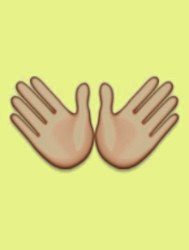 [Imagen: emoji11.jpg]