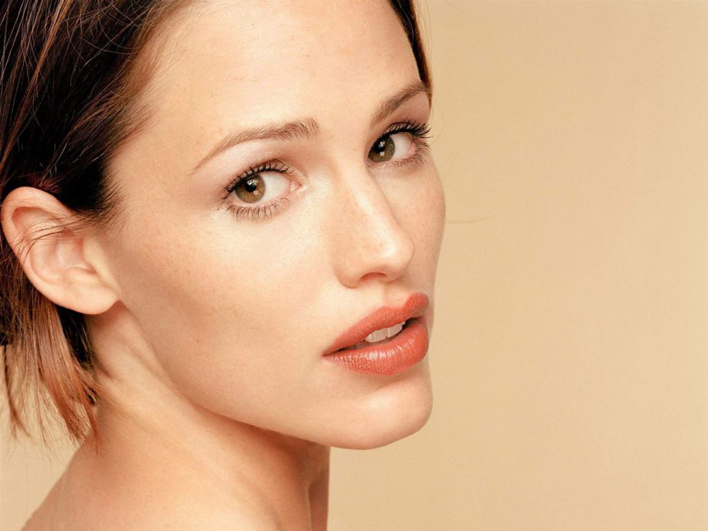 Jennifer Garner Images