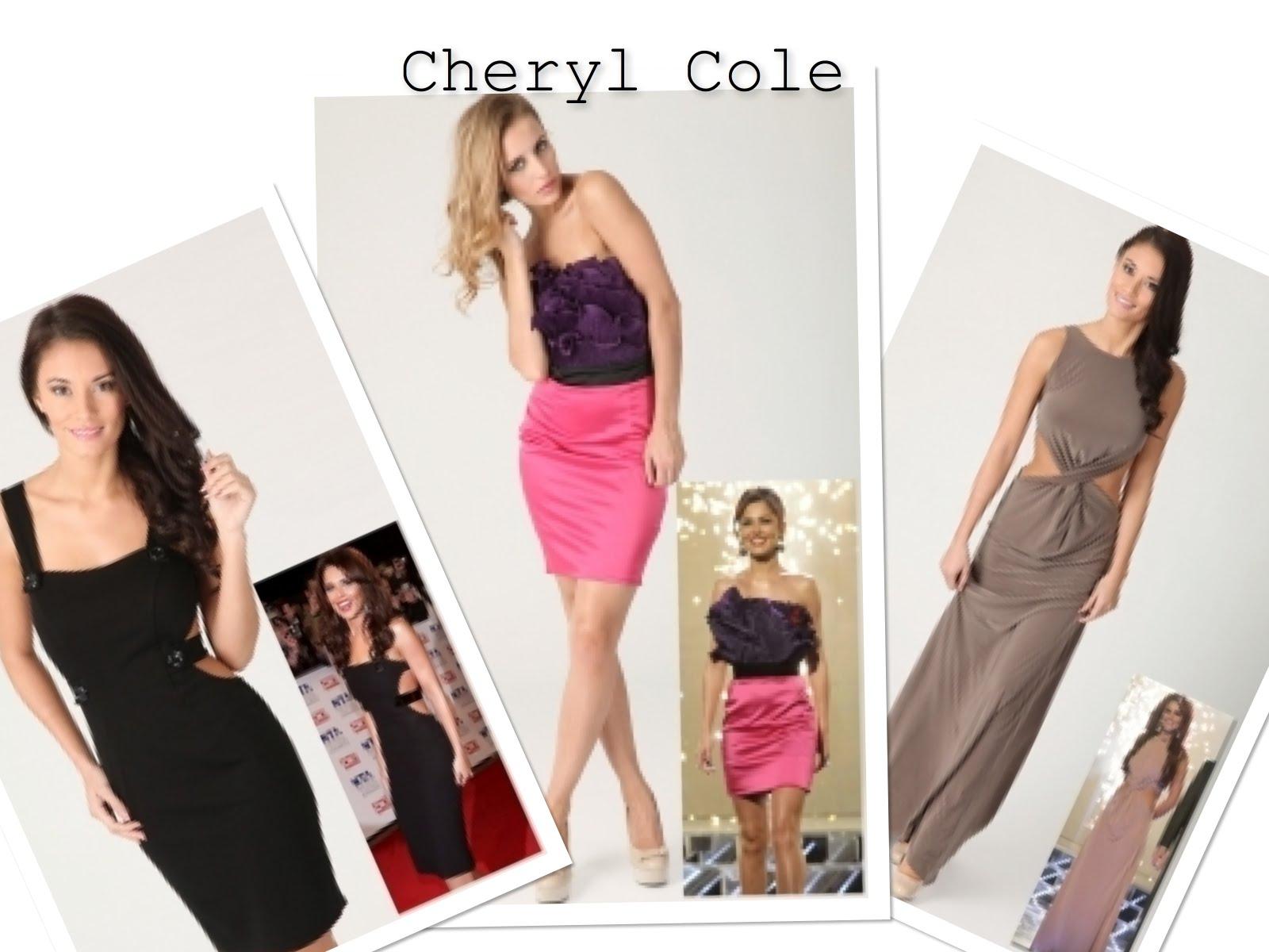 http://3.bp.blogspot.com/-7zi_YqQVJeA/Ti25H-zBccI/AAAAAAAAAbg/zsYxLQ5vDK8/s1600/Missguided+-+Cheryl+Cole.jpg