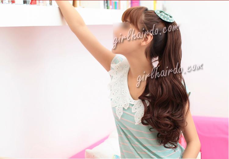 http://3.bp.blogspot.com/-7zj5xnqDDzA/UI0zG8sA_sI/AAAAAAAAGbQ/SHjQo8QCYrU/s1600/5.jpg