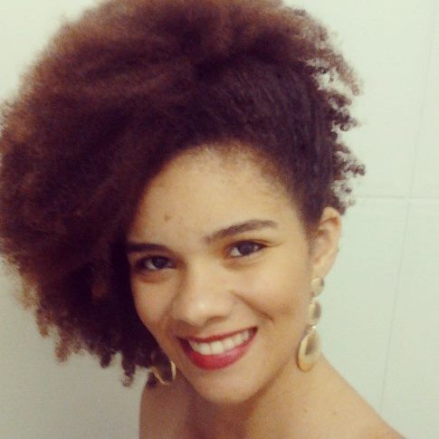 Winne Oliveira