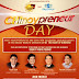 Join the Chinoypreneur Day on September 1