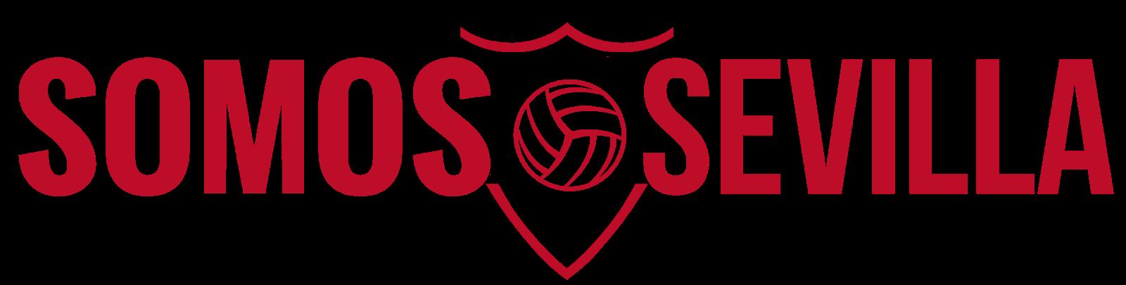 Somos Sevilla