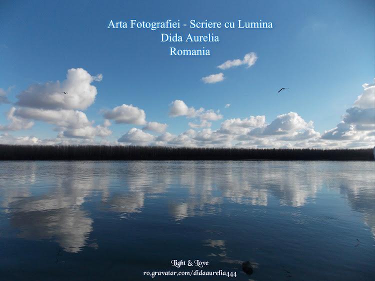 Arta Fotografiei - Scriere cu Lumina