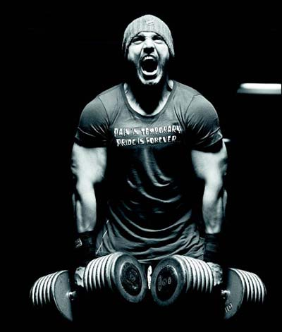 Celebrity Fitness Workouts John Abraham Workouts And Diet