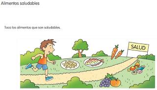 http://primerodecarlos.com/primerodecarlos.blogspot.com/octubre/primerodecarlos/SANTILLANA/actividades/C_del_Medio/Unidad%201/alimentos%20saludables.swf