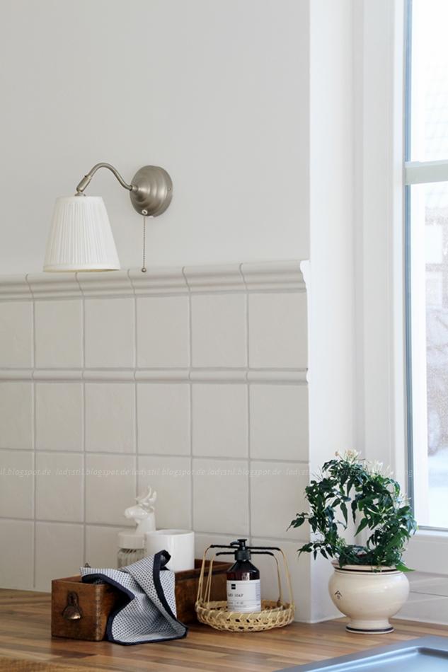 Küche 70er Stil Images - Milbank.us - milbank.us