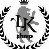 Lk Shop