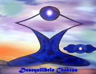 Muchos Seres de la Luz se están enfrentando a grandes dificultades debido a la hipersensibilidad que están experimentando a nivel corporal, por efecto del desequilibrio de sus Chakras y de los muchos flujos de Energía que están entrando al planeta.