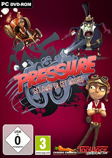 Download Gratis Game PC Pressure 2013 Full Version